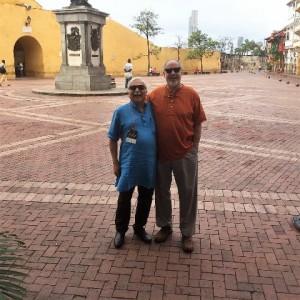 Cartagena08